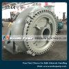 중국 공장 직매 자갈 펌프 모래 펌프 G/Gh 시리즈