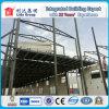 Aço Prefab Portacabin da facilidade de Jubail Arábia Saudita