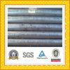 De corrosiebestendige Superalloy Buis van Hastelloy C276