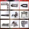 シート・メタルの製造を押すODM OEMのステンレス鋼