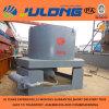 Premier Selling Factory Driect Centrifugal Machine Julong à vendre