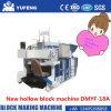 Yufengの工場から機械を作る移動式ブロック