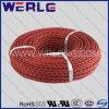 Hochtemperaturteflonkabel-elektrisches Kabel