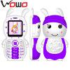 Telefoon Itel van Techno van de Spelen van de download de Vrije Mobiele Mobiele Telefoons