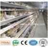 닭장 층 건전지 감금소 농기구
