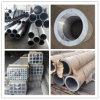 Rohr der Aluminiumlegierung-Alcumg2