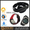 Digital LCD Wireless Fitness Tracker Heart Rate Monitor Watch für Exercise