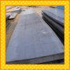 Plat d'acier du carbone de Mme A36 Q235