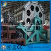 쟁반 기계가 기계를 만드는 자전한 서류상 계란 쟁반 기계 과일 쟁반에 의하여 구두를 신긴다