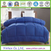 Горячие Duvet полиэфира Duvet/Microfiber сбывания/одеяло Microfiber