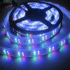 Epistar RGBW RGBA Rgby SMD 5050 luz de tira de 3528 diodos emissores de luz