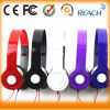Handband professionale Highquality Stereo 3.5mm Headphone