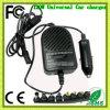 Всеобщий заряжатель автомобиля переходники 120W AC
