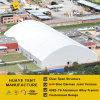 tenda di alluminio del partito del poligono enorme di 50X80m per il concerto di musica (hy006)