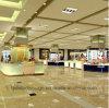 Boîte légère du centre commercial LED