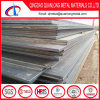 Placa de grande resistência laminada a alta temperatura do desgaste Nm300