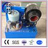 Verticale sertissante de machine de boyau neuf pour le boyau hydraulique