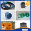 Los kits del sello de la bomba concreta de Zoomlion/Sany/Puzmeister/el anillo de goma/empujaron el anillo/458878/252898002