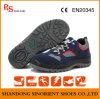 Ботинки безопасности облегченное RS248