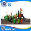 De openlucht Apparatuur van de Speelplaats van het Pretpark met Beste Prijs