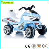 Мотоцикла 4 колес малышей мотовелосипед миниого электрического китайского миниый
