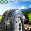 Neumático del vehículo de pasajeros de los neumáticos SUV y 4X4