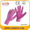 13gauges промышленной безопасности трикотажные нитрил покрытием работы перчатка ( 53203NL )null