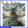 보편적인 포탑 맨 위 축융기 X6232B