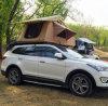 [وتر-برووف] نوع خيش [4إكس4] خارجيّ شاحنة خيمة سيدة سقف أعلى خيمة