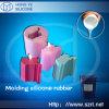 Candle MoldsのためのRTV- 2 Liquid Siliconeの最もよいSuppliers