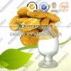 自然なアーモンド・エキスのビタミンB17 98%Amygdalin