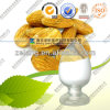 Vitamine normale B17 98%Amygdalin d'extrait d'amande