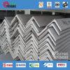 Угла равного углерода Q235 Q345 штанга основного стальная
