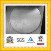 Plaque ronde de l'acier inoxydable 304