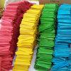 bastoni del mestiere del Lollipop della betulla colorati 114mm
