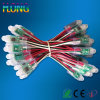 LEDs 12mm DC5V LED String Light