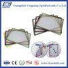 Fichier magnétique en PVC transparent Pocket-MFP01