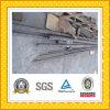 AISI 1045 Vloeistaal om Schacht
