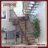 Escaleras de metal usada (DMS-7028)