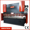 Hydraulic Metal Plate Bending Press Brakae Machine Wc67y Series High Qality Plate Bending Machine