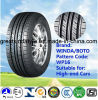 China PCR Winda Boto China Car Tyre 185/55r15