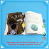 Catalog Brochure Booklet Catalog Printing Child Book English Books Hardcover