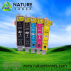 178xl Compatiable Ink Cartridge для HP Printer