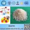 180 Blüten-Rinderknochen-Gelatine