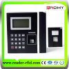 Bom Quality Fingerprint RFID Reader para Access Control