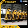 推薦される低価格の中国の製造業者の試錐孔の鋭い機械