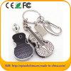 완벽한 광고 기타 다이아몬드 USB 섬광 드라이브 (ES621)