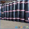 Membrana de impermeabilización bituminosa modificada Supply-Sbs/APP de impermeabilización para el túnel/la azotea
