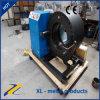 Entwerfer-fördernder Schlauch-quetschverbindenmaschinen-Schlauch-Quetschwerkzeuge
