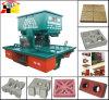 Machine directe de construction en briques d'Eco de prix bas d'usine